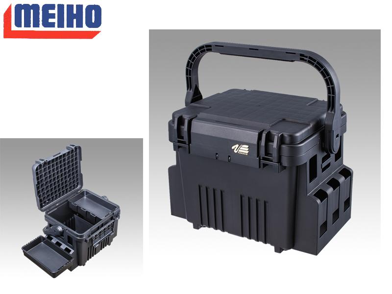 Meiho VS-7080 Neue Gr/ün