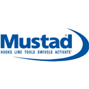 Mustad Monofilament & Copolymer Lines