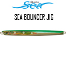 Quantum Sea Bouncer Jigs