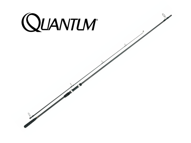 Quantum Radical After Dark (3.60m, 2.75Lb)