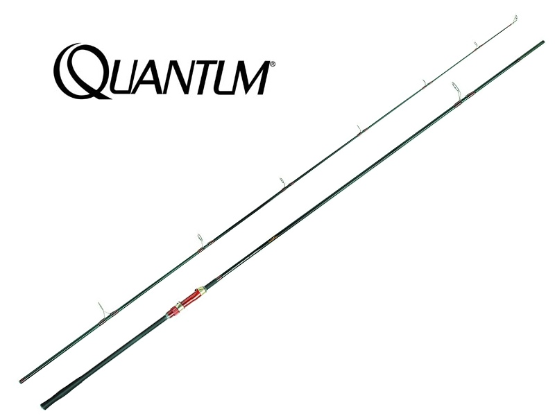 Quantum Radical Freestyle Team Edition (3.60m, 2.75Lb)
