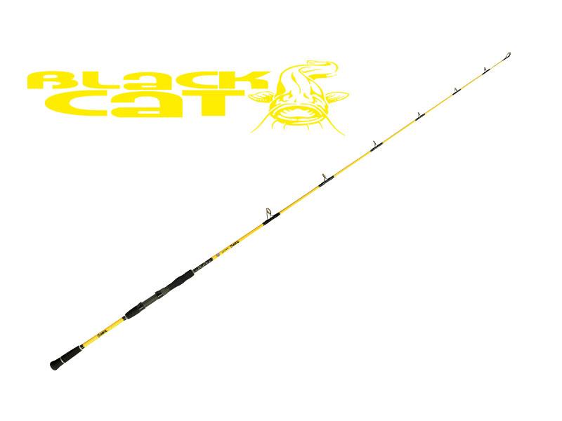 Power Jig Fishing Rods