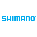 Shimano Floating Lures