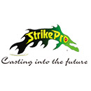 Strike Pro Floating Lures