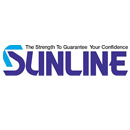 Sunline Braided Lines