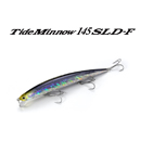 Duo Tide Minnow 145 SLD-F Lures
