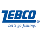 Zebco Pole Float Sleeves