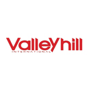 Valley Hill Jigging lures